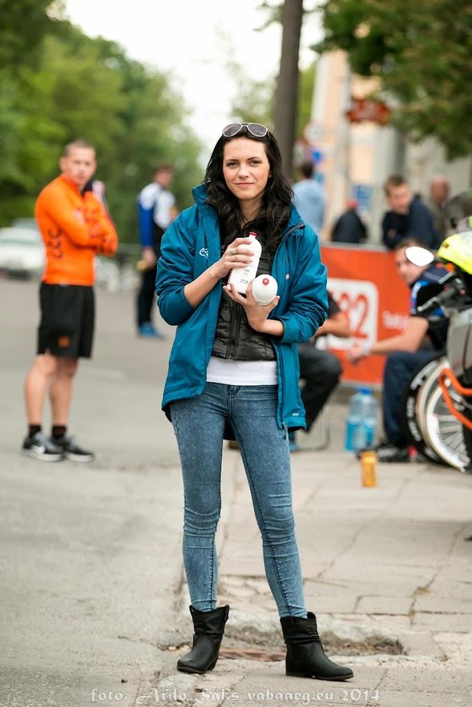 2014.05.30 Tour Of Estonia - AS20140531TOE_604S.JPG