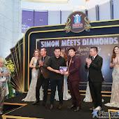 phuket-simon-cabaret 60.JPG