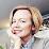 Anastasiya Meliskin's profile photo