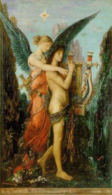 Muses Are The Greek Goddesses, Gods And Goddesses 1