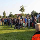 Oldtimers Nieuwleusen 2014 - IMG_1008.jpg