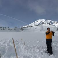 Snow Camp - February 2016 - IMG_4117.JPG