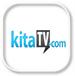 KitaTV Streaming Online