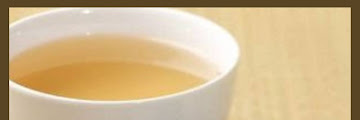 White Tea Benefits For Health, Prevent Obesity to Prevent Premature Aging