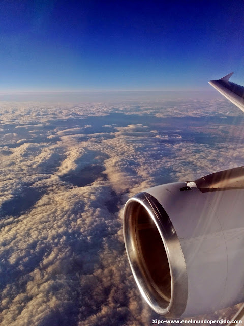 volar-por-encima-de-las-nubes.jpg