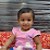Jaspritsingh parmar's profile photo