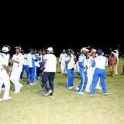slqs cricket tournament 2011 287.JPG