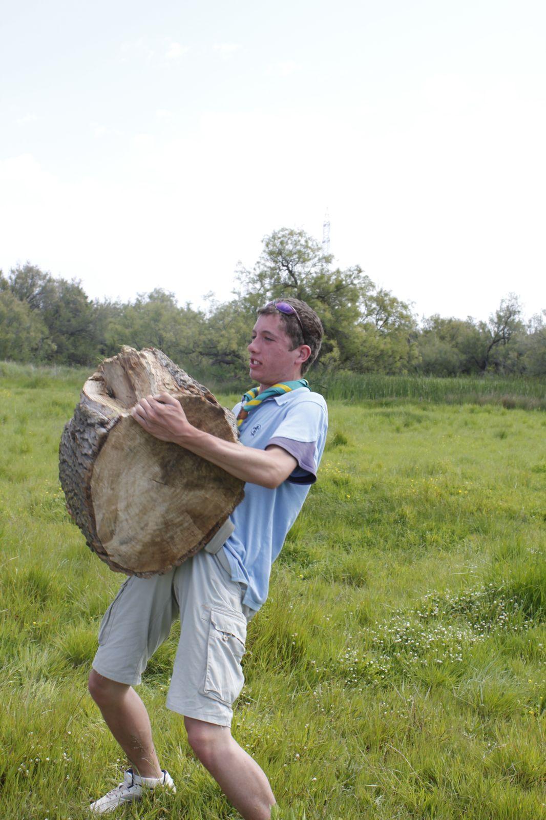 Campaments de Primavera de tot lAgrupament 2011 - _MG_3278.jpg