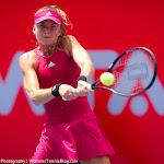 Daniela Hantuchova - Prudential Hong Kong Tennis Open 2014 - DSC_5291.jpg