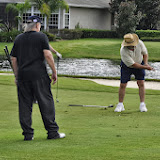 OLGC Golf Tournament 2013 - _DSC4521.JPG