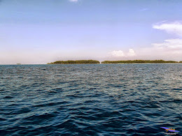 explore-pulau-pramuka-ps-15-16-06-2013-034