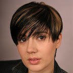 r%25C3%25A1pidos-hairstyle-short-hair-030.jpg