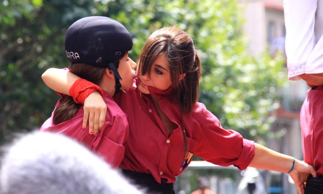 Mataró-les Santes 24-07-11 - 20110724_170_3d8c_CdL_Mataro_Les_Santes.jpg