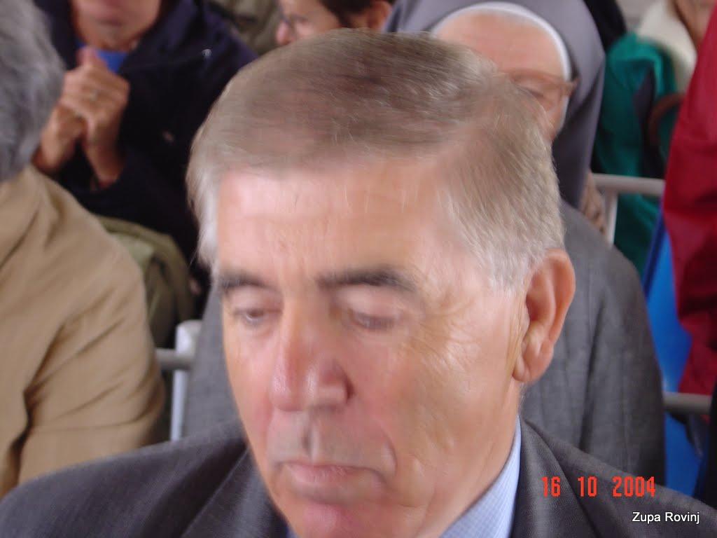 Krk, Košljun, 2004 - DSC04380.JPG