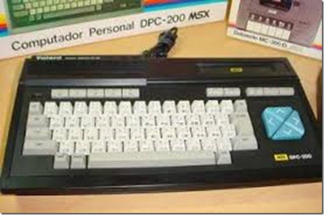 La MSX