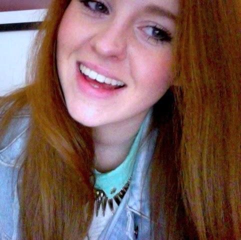 Jodie Kennedy