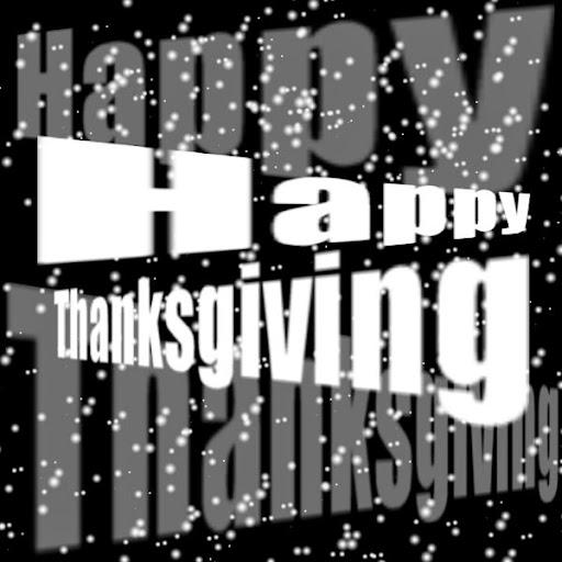 thanksgivingmask4.jpg