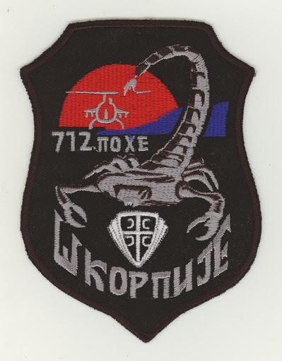 SerbianAF 712 POHE v1.JPG