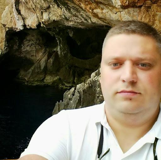 Maksims Stamburskis