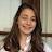 Julie Louque avatar image
