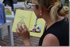 4 - BeepBeepBook 2017 - 27 giugno - Parco Laura Prati Padulle (9)