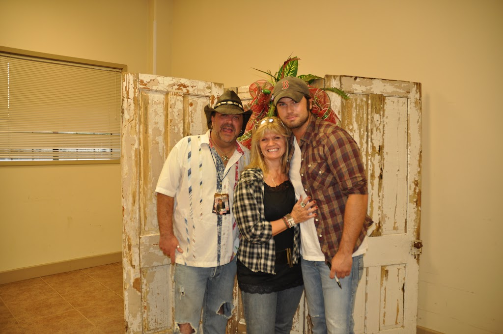 Chuck Wicks Meet & Greet - DSC_0095.JPG