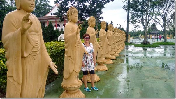 templo-budista-de-foz-2