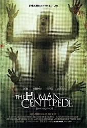 human A[3]