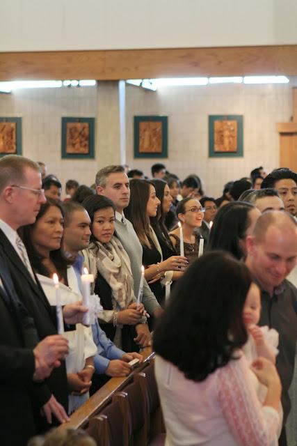 Baptism Noviembre 2014 - IMG_3146.JPG