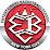 EBC RuckerPark's profile photo