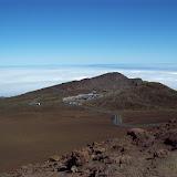 Hawaii Day 8 - 100_8108.JPG