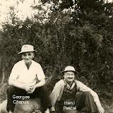 1946-chapuis-pascal.jpg