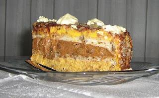 Nut cake3