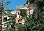 Фото 4 Cesars Temple De Luxe Hotel