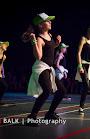 Han Balk Agios Dance-in 2014-1531.jpg