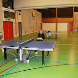 2008 Clubkamioenschappen senioren - Clubkampioenschappen%2BTTVP%2B2008%2B017.jpg