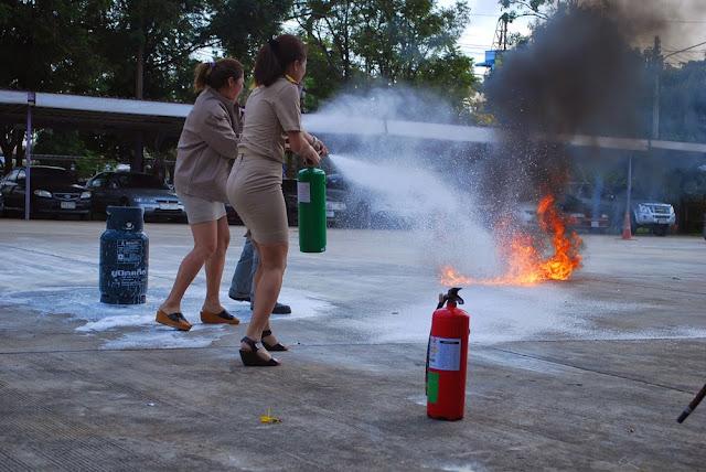 fire - DSC_0658.jpg