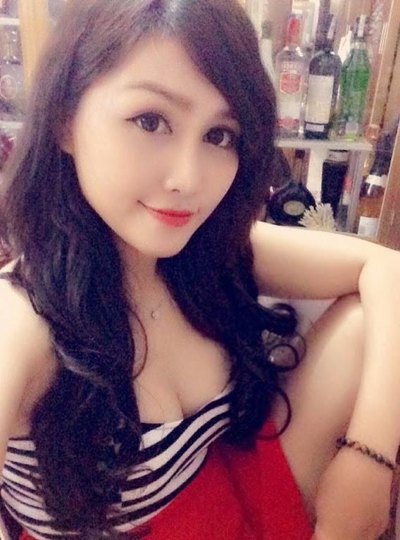 girl-xinh--thuthuat-vnzet.com--+%252821%2529.jpg
