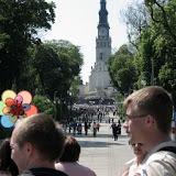 Czuwanie w Częstochowie - 06.jpg