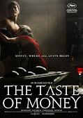 Hương Vị Đồng Tiền - The Taste Of Money