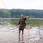 20160623_Fishing_Bakota_138.jpg