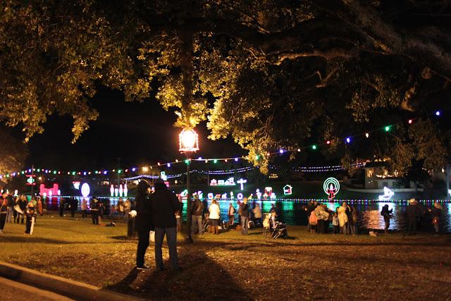 natchitoches christmas - Natchitoches Christmas Festival