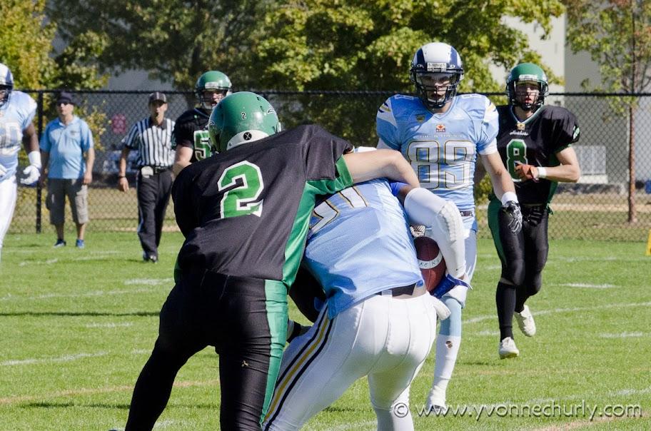 2012 Huskers vs Rams 2 - _DSC6217-1.JPG