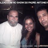 SHOW_DO_PADRE_ANTONIO_MARIA