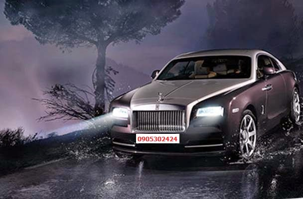 https://sites.google.com/site/thegioi4banh/roll-royce-wraith