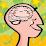 Carlos Belmonte's profile photo