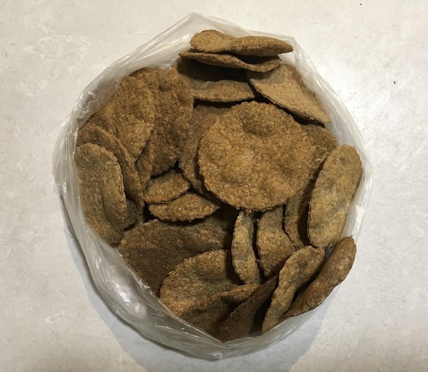 [49+Sourdough+Crackers+16-10-18%5B5%5D]