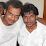 Mukesh Chandra's profile photo