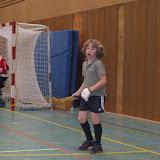 Halle 08/09 - Nachwuchsturnier in Bremen - IMG_1128.JPG