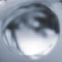 Unknown's avatar